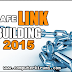 How To Build Backlinks In A Safe Way 2015