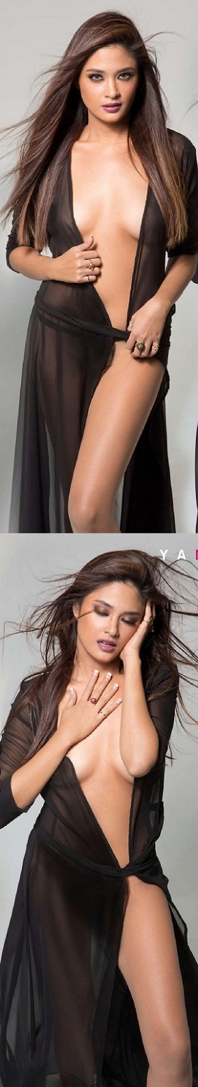 YAM  CONCEPCION  Photos 7!
