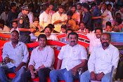 Son Of Satyamurthi audio success meet-thumbnail-19