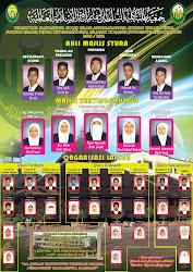 Gambar Poster kenangan PMKIAS sesi 2010