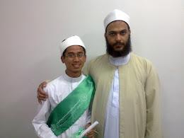 Syeikh Sayyid Harun