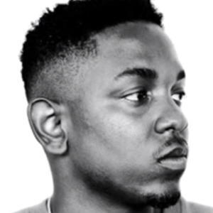 Is Kendrick Lamar Similar To Tupac?