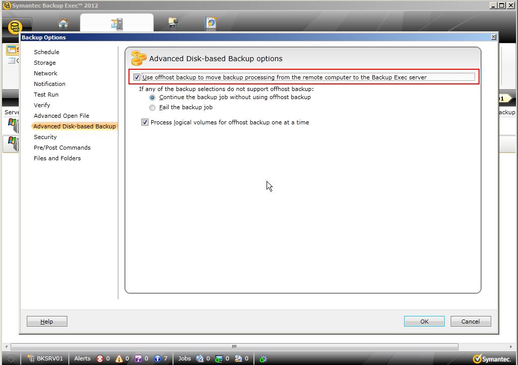 Symantec Backup Exec 2010 Руководство Администратора - фото 4