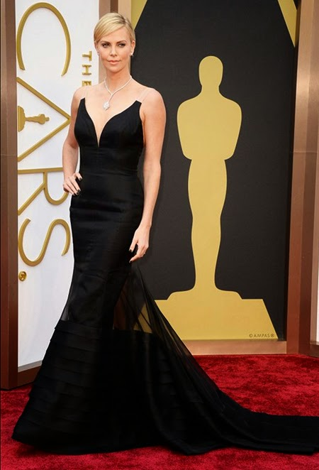 http://www.tjformal.com/c74159/charlize-theron-at-the-academy-awards.html#subtitle