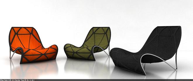 silla/sofa