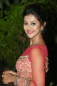 pooja jhaveri latest photos-thumbnail-11