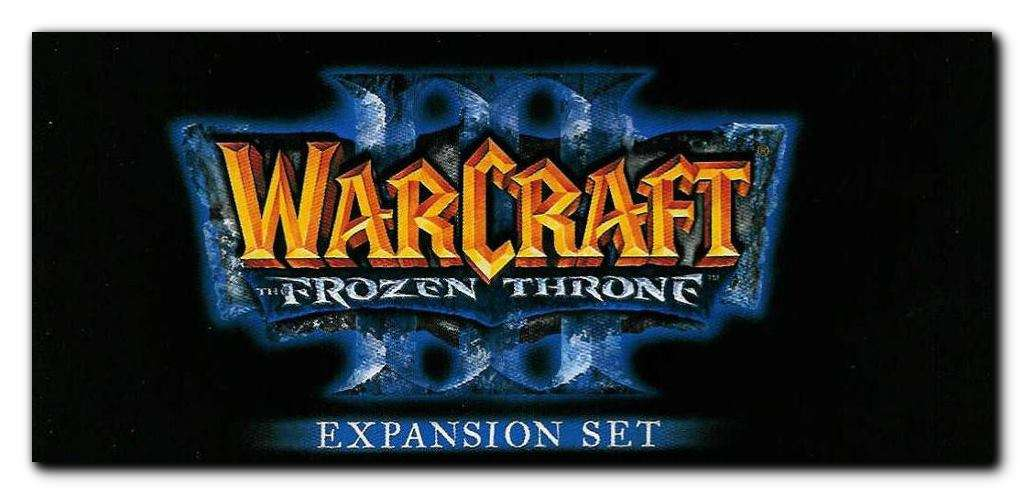 Download warcraft 3 frozen throne full 1.26. download jw player plugin adva