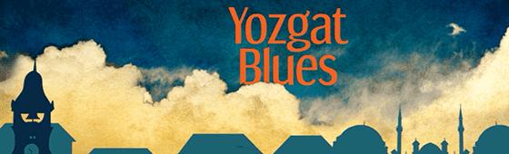 yozgat blues
