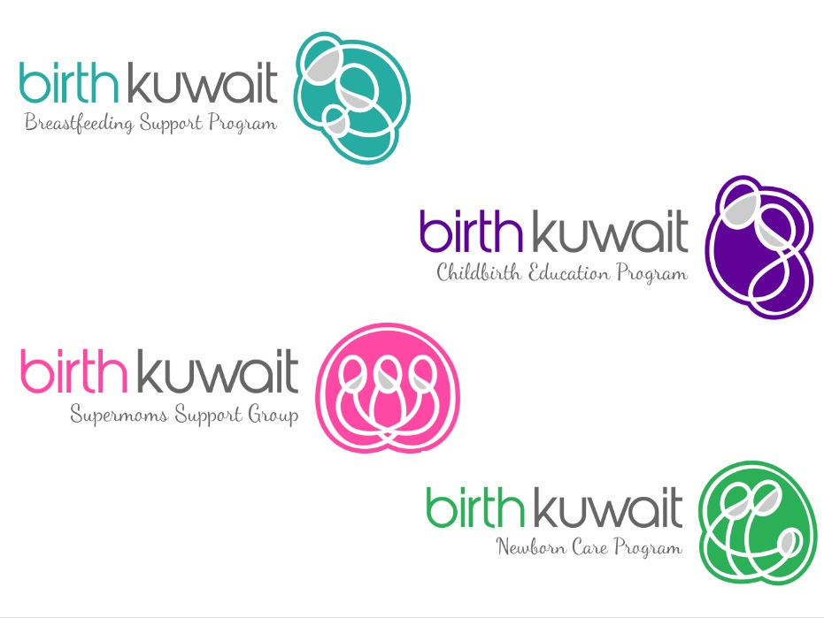 BirthKuwait's different programs