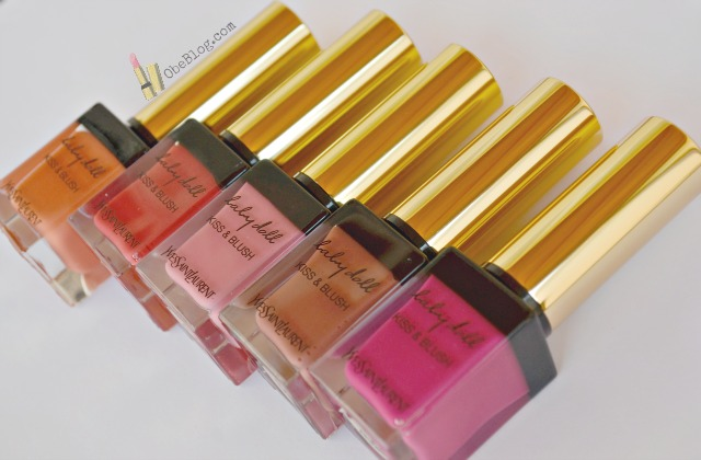 baby_doll_KISS_&_BLUSH_YSL_ObeBlog_01