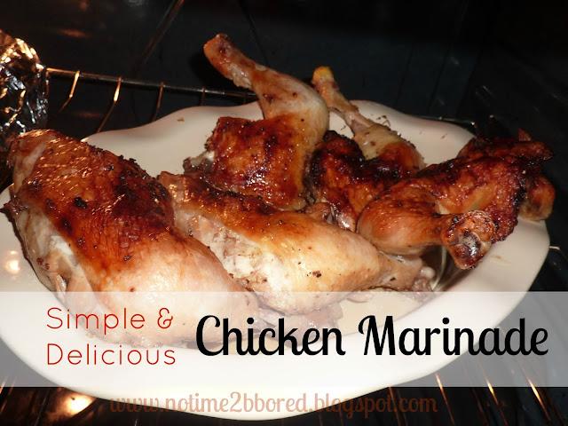 http://2.bp.blogspot.com/-ASIgkVlCJh8/Uiju880uHRI/AAAAAAAABvo/6MOUS7GoqHg/s640/Chicken+marinade.jpg