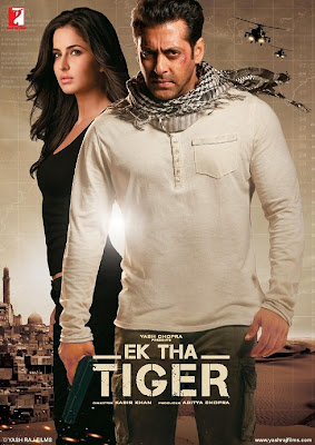 Ek Tha Tiger (2012) free movie downloads & watch online free