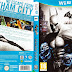 Batman Arkham City Armoured Edition - Wii U