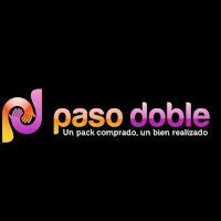 http://pasodoble.org/