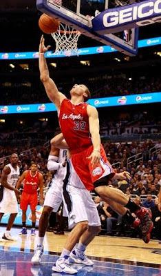 http://sport-information2.blogspot.com/