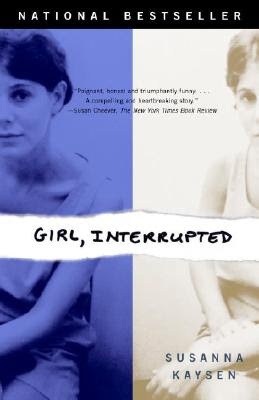 girl+intterupted photo