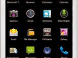 Harga Terjangkau Smartfren Haier Maxx Android Terbaru 2015