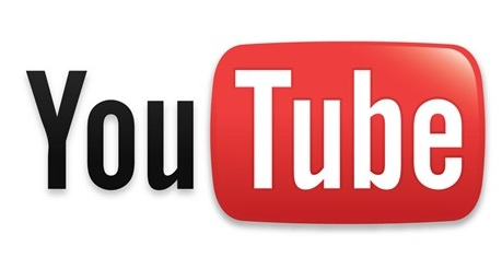 YouTube-download youtube videos-youtube videos download