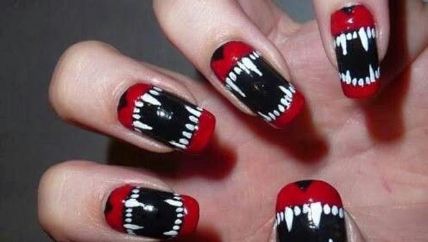 Nail salon designs nail salon design surreal fashion for Surreal salon 8