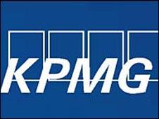 kpmg nigeria recruits finance control manager naija hot