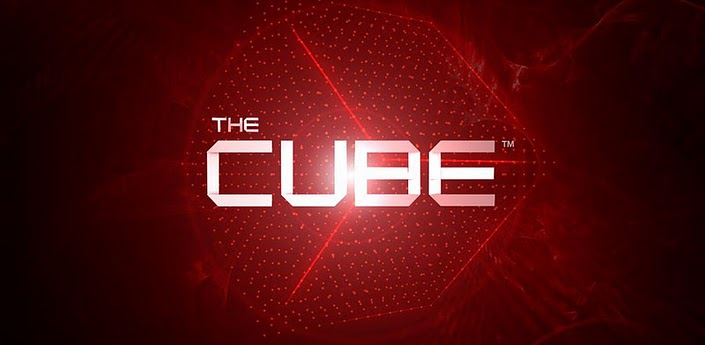 the cube v1 7 3 apk game. Black Bedroom Furniture Sets. Home Design Ideas