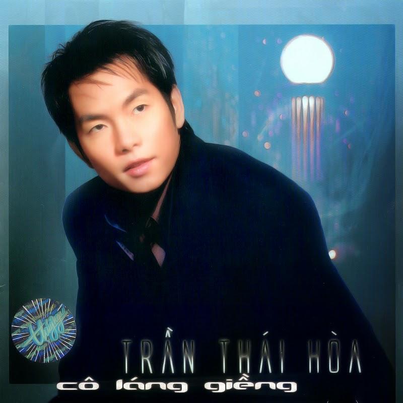 Thúy Nga CD266 - Trần Thái Hòa - Cô Láng Giềng (NRG)