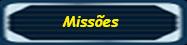 Informações sobre todas as Missões disponíveis no Servidor