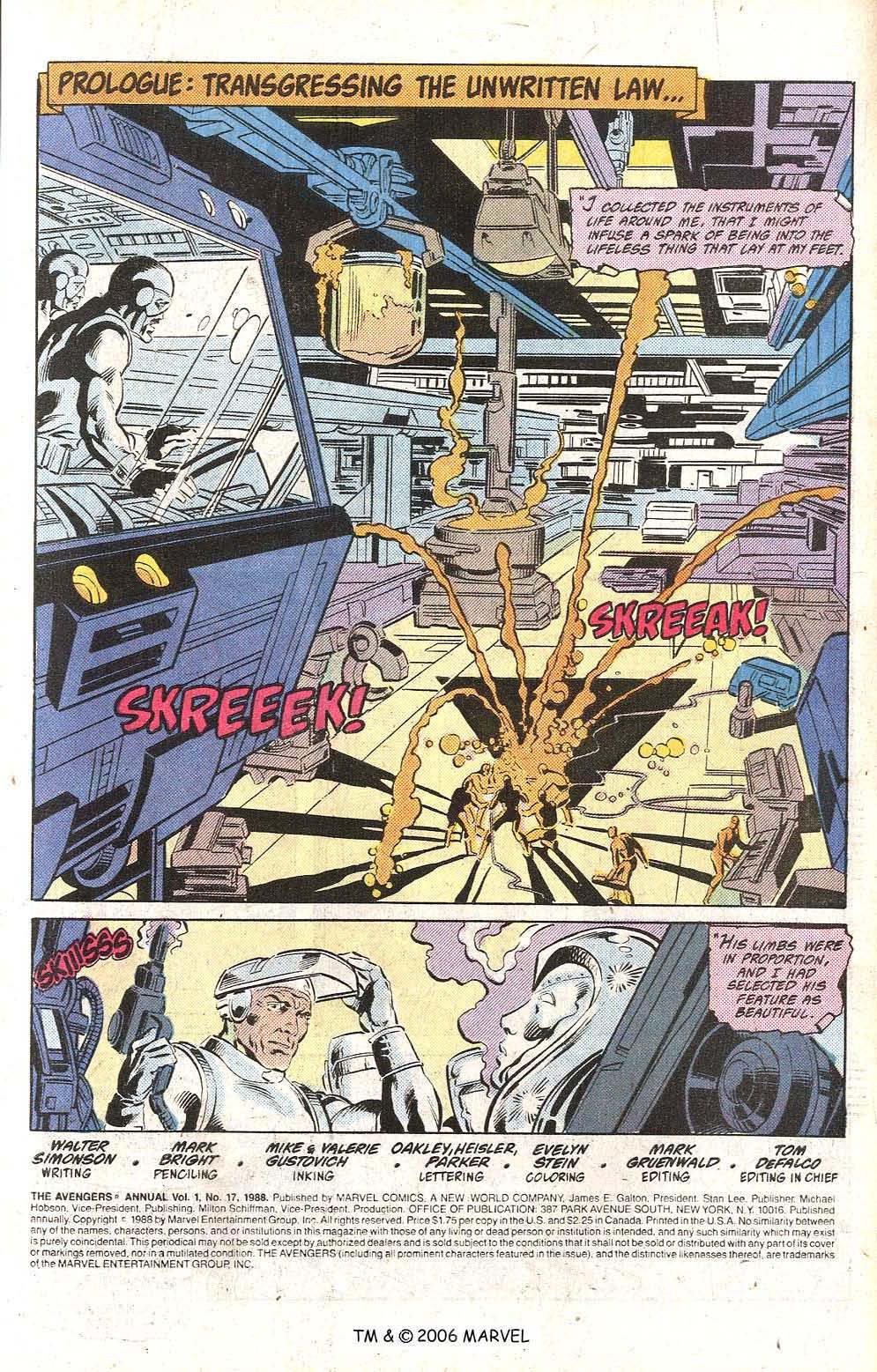 Captain America (1968) Issue #348c #280 - English 3