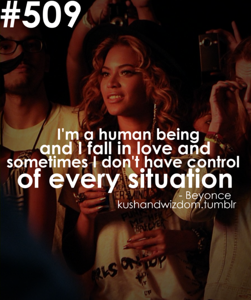 beyonce quotes about love - photo #3