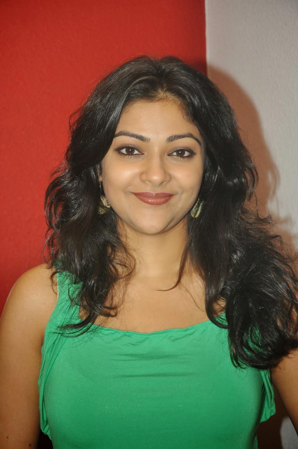 Abhirami Actress Angels of Indian Cinem...