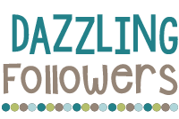 Dazzling Followers