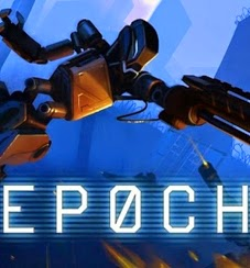 EPOCH - PC (Download Completo em Torrent)