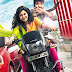 Vadacurry Tamil Movie Review