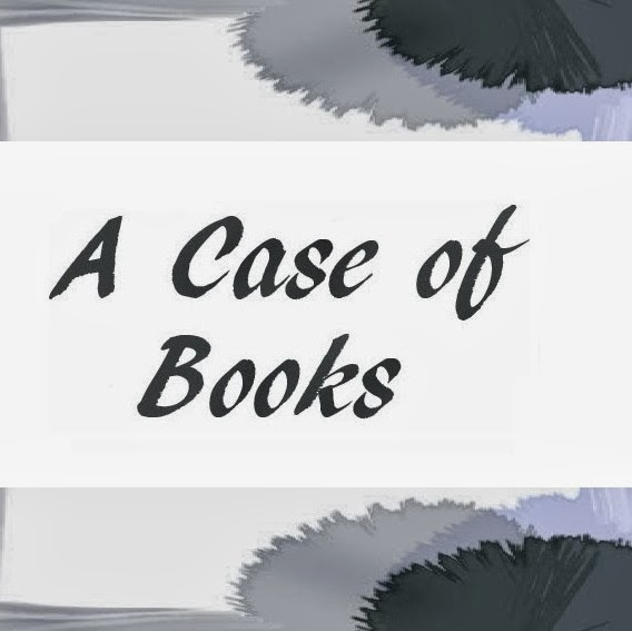 A Case of Books