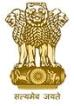 UPSC Recruitment 2014 www.upsc.gov.in 464 Defence Officer Jobs Online  Apply  www.upscgov.in  Union Public Service Commission (UPSC)  464 Defence Jobs
