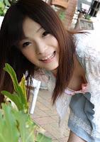 G-AREA 430mei -めい-