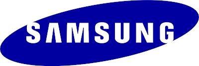 Alasan Samsung Menjadi Perusahaan Teknologi Terbaik di Dunia