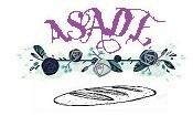 SINDICATO A.S.A.D.E.