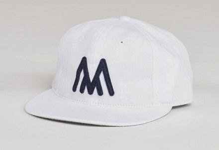 http://mizzenandmain.com/collections/accents/products/the-mead-cap