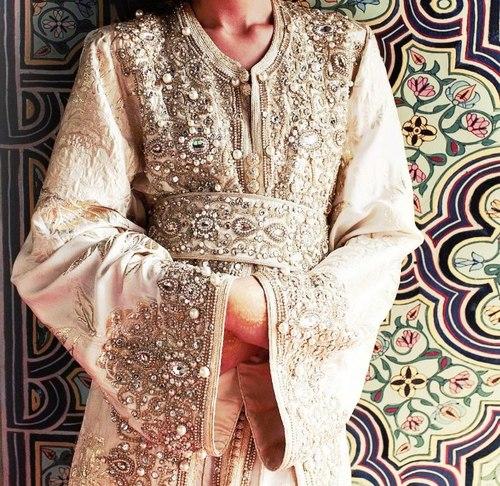 قفطان مغربي قفاطين مغربية قفاطين للعروس المغربية ظ'ظپط§ط·ظٹظ†1.jpg
