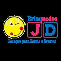 Brinquedos JD - Locação para Festas e Eventos