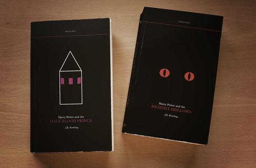 Book Cover Design Research : Ashley nahin graphic design book cover research