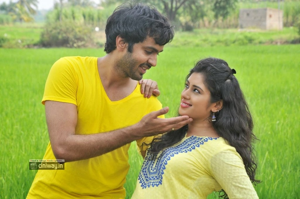 Kadhal-Paithiyam-Movie-Stills