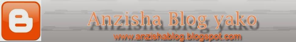 Anzisha blog yako leo