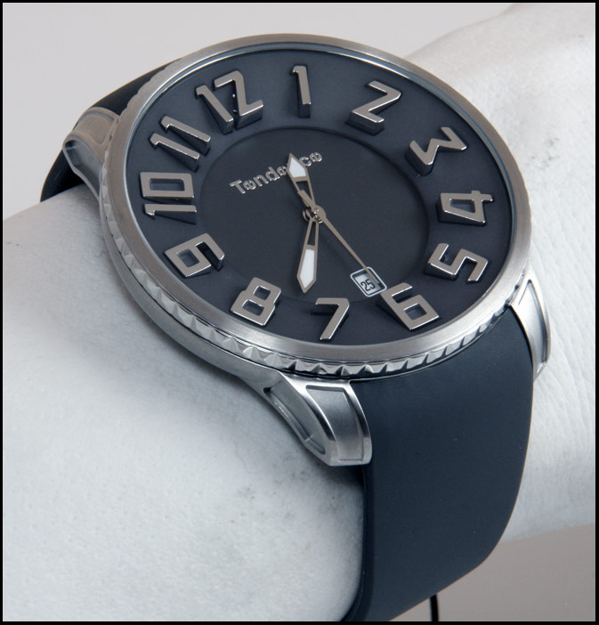 Watchismo times new tendence watch collections new for Watchismo