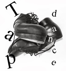 Tap Dance Lesson Start May 23
