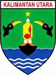 Pemprov Kalimantan Utara Ajukan 1.500 Formasi CPNS 2015