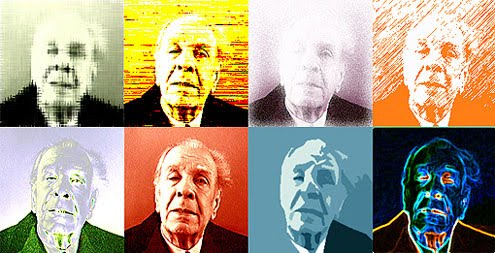 tiempo circular essay borges The borges center is the most important center in the world for research on the works of jorge luis borges (1899-1986) it is located at the university of pittsburgh.