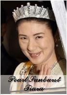 http://orderofsplendor.blogspot.com/2014/10/tiara-thursday-japanese-pearl-sunburst.html