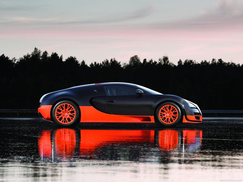 car news car pictures bugatti veyron super sport. Black Bedroom Furniture Sets. Home Design Ideas